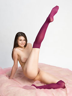 Socks Pictures