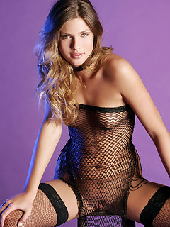 Fishnet Pictures